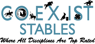 Coexist Stables